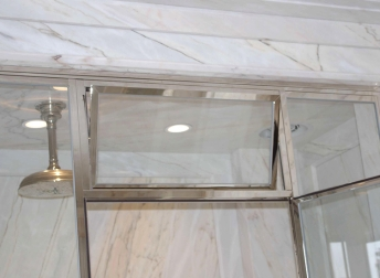 Custom Shower Doors And Installation Wyatt Manufacturing
